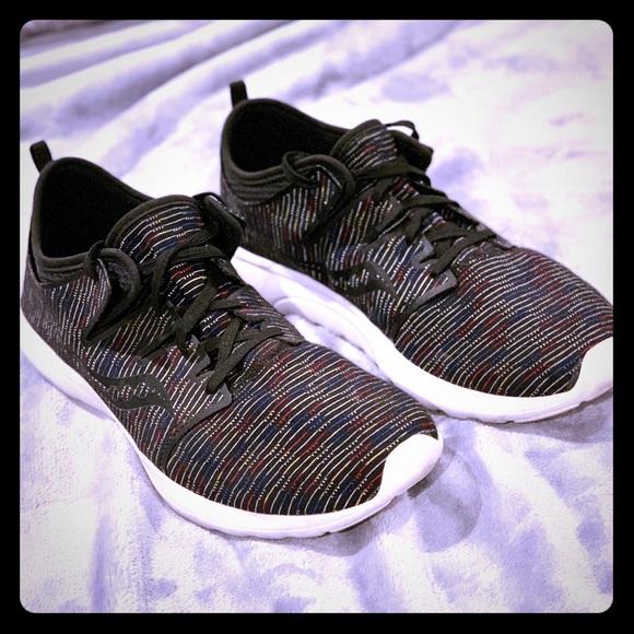 eed642164f49 Saucony Eros Lace Up Shoes. M 5c5108a1035cf1d57f1ad0ff